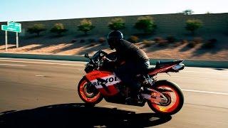 getlinkyoutube.com-Best bike exhaust sounds in the world