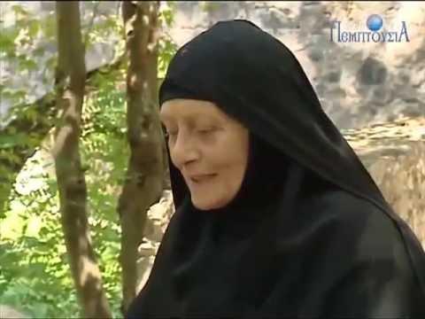 ΜΙΛΑ ΜΟΥ 106, ΚΥΠΡΙΑΚΗ ΤΗΛΕΟΠΤΙΚΗ ΣΕΙΡΑ, ΠΕΜΠΤΟΥΣΙΑ