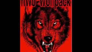 getlinkyoutube.com-nwo wolfpac theme