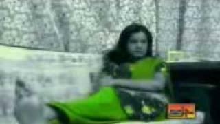 getlinkyoutube.com-Ruwando huyo muhinje laye by ( Farzana Parveen )         Sindhi Song @ Sindhi Collection