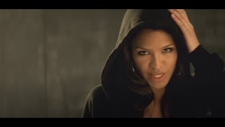 "getlinkyoutube.com-Cassie - ""Me & U"""