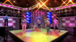 getlinkyoutube.com-Cameron Boyce on Shake It Up