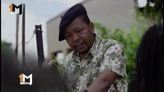 The River FULL episode 4 - Rest in Peace Thato – 1Magic