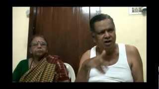 getlinkyoutube.com-Experience with Mahaperiyava - Shri Ramanathan Chettiar