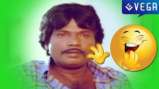December Pookal Movie -  Back  to Back Comedy Scenes width=
