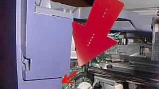 getlinkyoutube.com-Reset HP expired printer ink