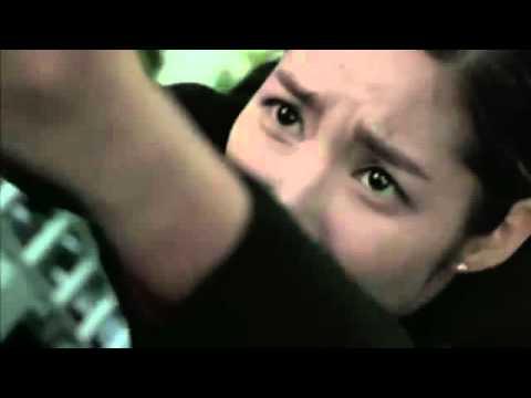 [Official MV] City Hunter - I Love You I Want You I Need You By Apple Mango