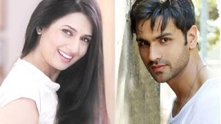 getlinkyoutube.com-Divyanka Tripathi in a new Relationship With Yeh Hai Mohabbatein's Co Actor