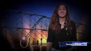 getlinkyoutube.com-تحية الطلاب لبلادهم على طريقتهم الخاصة في البرايم 2 من ستار اكاديمي 11