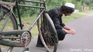 Pathan Funny Video  Achai Ka Zamana Nai Hai