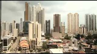 Panama Documentary