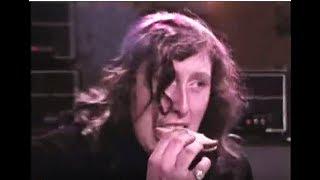 getlinkyoutube.com-Atomic Rooster - Black Snake - 1972 Live