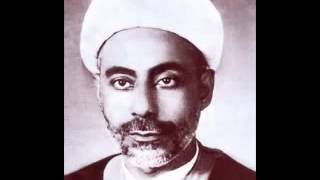 getlinkyoutube.com-الشيخ عبد الزهراء الكعبي         يوم الحادي عشر محرم