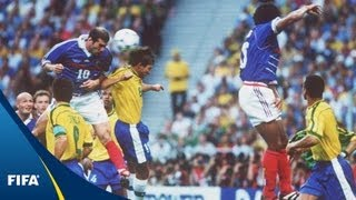 What-went-wrong-for-Brazil-at-France-98 width=