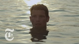 getlinkyoutube.com-Stranger by the Lake | Anatomy of a Scene w/ Director Alain Guiraudie  | The New York Times