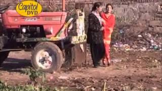 getlinkyoutube.com-Muhalay Daar ᴴᴰ - Full Pothwari Drama