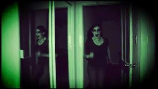 getlinkyoutube.com-Worlds scariest video. SCARY AS HELL