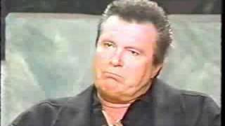 getlinkyoutube.com-Beverly Hillbillies on Jerry Springer Part 2