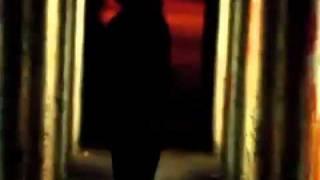 Nikki grier - Broke my heart