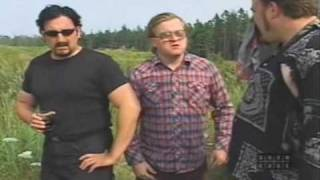 getlinkyoutube.com-Trailer Park Boys - Best Of Bubbles 2