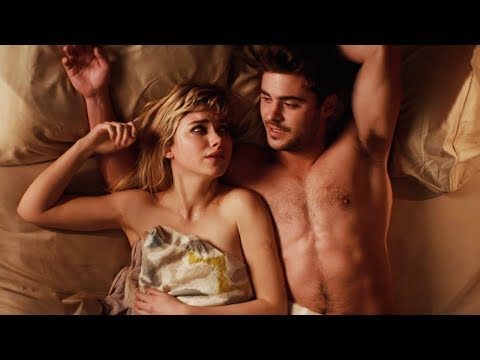that awkward moment trailer 2014 zac efron movie official hd