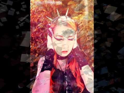 YaZ Alternative Model (N.W.O - Ministry) by Y4Z (100 views)