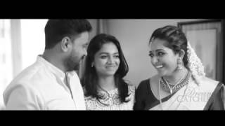 getlinkyoutube.com-Dileep Kavyamadhavan Wedding Official Trailer