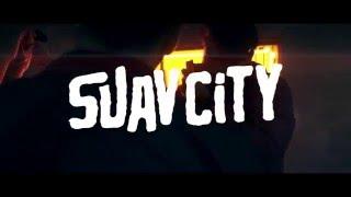 Rossi Rock - SuavCity (ft. Bodega Bamz) - Official Music Video