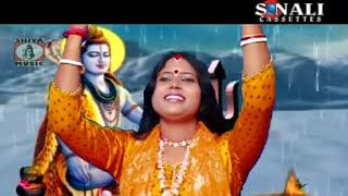 getlinkyoutube.com-Bengali Purulia Song 2015 - Baba Monerbashe | Purulia Video Song Album - MOUDHUR MILAN
