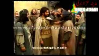 The Kingdom of Solomon, full Movie in urdu Hazrat Suleiman