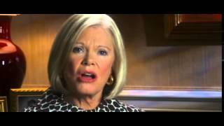 Susan Cox Testimonial