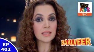 Baal Veer   बालवीर   Episode 402   Meet And Greet
