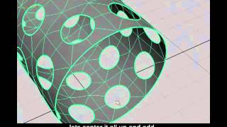 getlinkyoutube.com-maya holes in cylinder tut wNarration