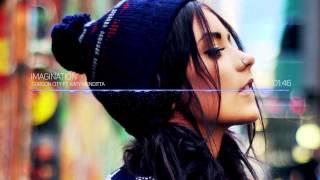 getlinkyoutube.com-Gorgon City Ft. Katy Menditta - Imagination (Original Mix)