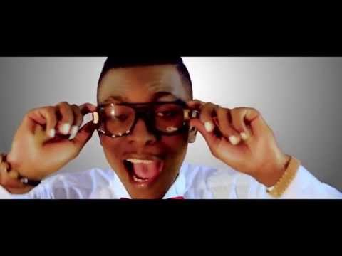 Ambe | RendezVous Official Video
