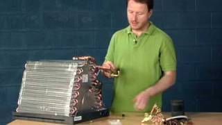 getlinkyoutube.com-Refrigerant Regulators