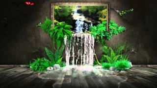 getlinkyoutube.com-LivingFall - video designed by dreamscene.org