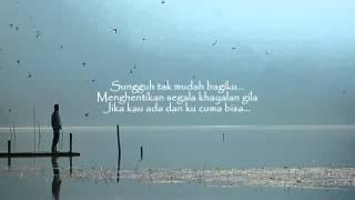 getlinkyoutube.com-Maudy Ayunda - Tahu Diri