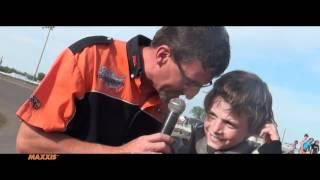 getlinkyoutube.com-Pro Kart Tour - Midwest Maxx Daddy 2012
