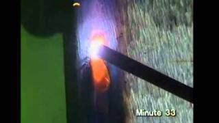getlinkyoutube.com-MMA welding (welding institute) video guide