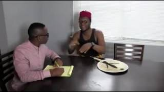Chief Obi   Carry Go ft  Olamide Official Video width=