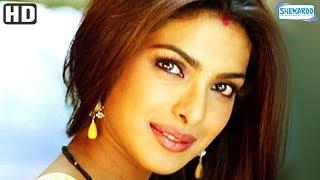 Priyanka Chopra Scenes From Barsaat 2005   Scene Compilation   Bobby Deol   Hit Bollywood Movie