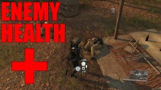 getlinkyoutube.com-MGSV- Enemy Health