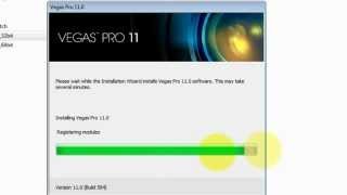 getlinkyoutube.com-Sony Vegas Pro 11(32Bit&64Bit) Crack Full Tutorial