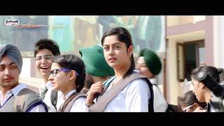 Ramta Jogi | New Punjabi Movie | Part 3 Of 7 With English Subtitles | Action Romantic Movies 2015 width=