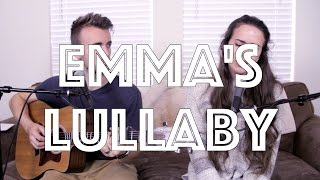 getlinkyoutube.com-Emma's Lullaby (Original One-Take) - Kenzie Nimmo & Harris Heller
