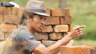 JORK Imbilaya(N`abandonne jamais) Film de JO JOPIL width=