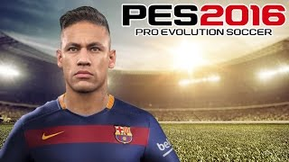 getlinkyoutube.com-How to Play PES 2016 on low end pc and FIX lag  on 64mb graphic card & 2GB RAM