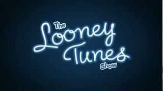 getlinkyoutube.com-The Looney Tunes Show theme song