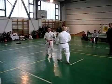 2004 verseny MVI_1799.AVI